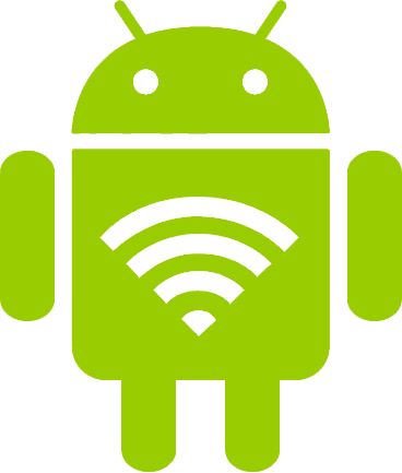 Android Wifi Manager Documentation